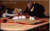 Gamestorm 2010_06 CV WM
