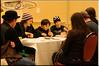 Gamestorm 2010_32 CV WM