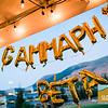Gamma Phi Beta Bid Night '16_011