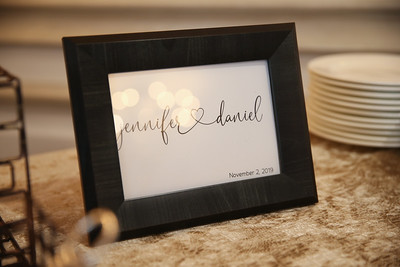 JenGanely_Bridal_shower0236
