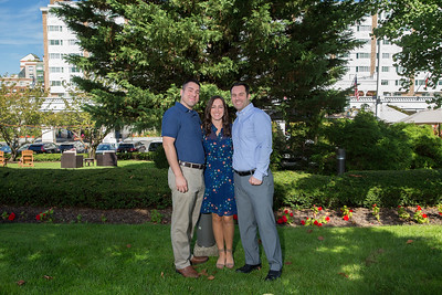 JenGanely_Bridal_shower0301