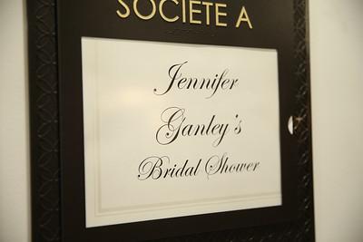 JenGanely_Bridal_shower0260