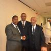 Gary Muslim Center Event