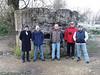 Bruges Boys Nov 2010 115