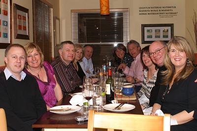 Dorset Trevs March 2006 048