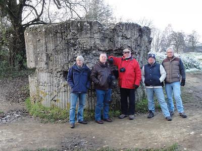 Bruges Boys Nov 2010 117