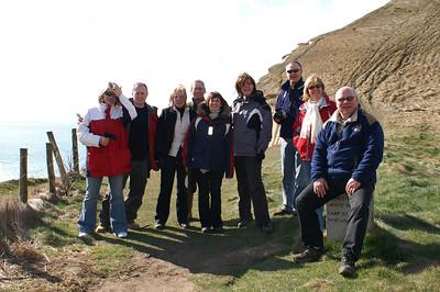 Dorset Trevs March 2006 075