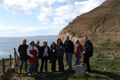 Dorset Trevs March 2006 078