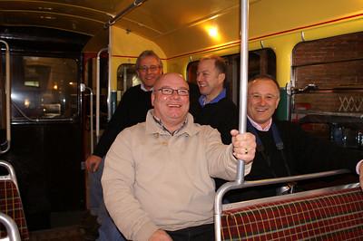 Dorset Trevs March 2006 041