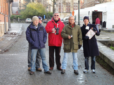 Bruges Boys Nov 2010 041