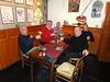 Bruges Boys Nov 2010 023