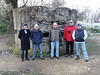 Bruges Boys Nov 2010 116