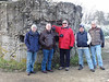 Bruges Boys Nov 2010 118