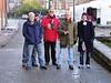 Bruges Boys Nov 2010 042