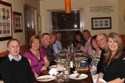 Dorset Trevs March 2006 049
