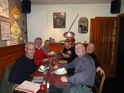 Bruges Boys Nov 2010 029