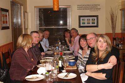 Dorset Trevs March 2006 047