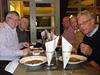 Bruges Boys Nov 2010 129