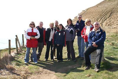 Dorset Trevs March 2006 076