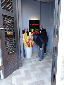 Bruges Boys Nov 2010 069