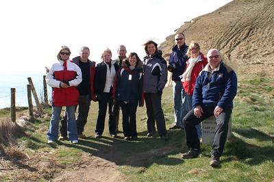 Dorset Trevs March 2006 074