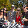 [Filename: gasparilla bash 2012-18.jpg]<br /> Copyright: Michael Blitch - MichaelBlitchPhotography.com