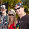 [Filename: gasparilla bash 2012-20.jpg]<br /> Copyright: Michael Blitch - MichaelBlitchPhotography.com