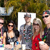 [Filename: gasparilla bash 2012-19.jpg]<br /> Copyright: Michael Blitch - MichaelBlitchPhotography.com