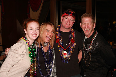 [Filename: Gasparilla University Club -18.jpg] Copyright 2011 - Michael Blitch -   These pictures may be viewed and tagged on Facebook.    http://www.facebook.com/album.php?aid=2617654&id=5026895&l=e1933bbc82  If you like the quality of the photographs and see value in them, please consider purchasing a print or download for personal use and to help support the artist. The watermark will automatically be removed for a clean picture during the print or download process.