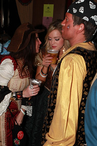 [Filename: Gasparilla University Club -24.jpg] Copyright 2011 - Michael Blitch -   These pictures may be viewed and tagged on Facebook.    http://www.facebook.com/album.php?aid=2617654&id=5026895&l=e1933bbc82  If you like the quality of the photographs and see value in them, please consider purchasing a print or download for personal use and to help support the artist. The watermark will automatically be removed for a clean picture during the print or download process.
