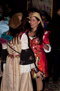 [Filename: Gasparilla University Club -57.jpg] Copyright 2011 - Michael Blitch -   These pictures may be viewed and tagged on Facebook.    http://www.facebook.com/album.php?aid=2617654&id=5026895&l=e1933bbc82  If you like the quality of the photographs and see value in them, please consider purchasing a print or download for personal use and to help support the artist. The watermark will automatically be removed for a clean picture during the print or download process.