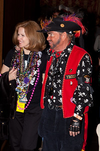 [Filename: Gasparilla University Club -49.jpg] Copyright 2011 - Michael Blitch -   These pictures may be viewed and tagged on Facebook.    http://www.facebook.com/album.php?aid=2617654&id=5026895&l=e1933bbc82  If you like the quality of the photographs and see value in them, please consider purchasing a print or download for personal use and to help support the artist. The watermark will automatically be removed for a clean picture during the print or download process.