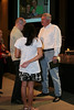 04 20 08 Gateway Baby Dedication by Lisa Hackbarth (39)