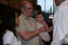 04 20 08 Gateway Baby Dedication by Lisa Hackbarth (33)