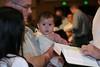 04 20 08 Gateway Baby Dedication by Lisa Hackbarth (36)