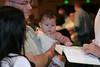 04 20 08 Gateway Baby Dedication by Lisa Hackbarth (35)