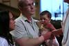 04 20 08 Gateway Baby Dedication by Lisa Hackbarth (32)