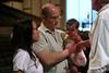 04 20 08 Gateway Baby Dedication by Lisa Hackbarth (31)