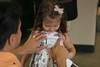 04 20 08 Gateway Baby Dedication by Lisa Hackbarth (4)