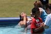 05 18 08 Gateway Baptisms (by Lisa Hackbarth) (419)