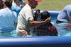 05 18 08 Gateway Baptisms (by Lisa Hackbarth) (424)