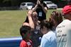 05 18 08 Gateway Baptisms (by Lisa Hackbarth) (420)