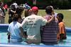 05 18 08 Gateway Baptisms (by Lisa Hackbarth) (414)