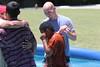 05 18 08 Gateway Baptisms (by Lisa Hackbarth) (427)