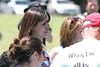 05 18 08 Gateway Baptisms (by Lisa Hackbarth) (415)
