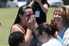 05 18 08 Gateway Baptisms (by Lisa Hackbarth) (421)