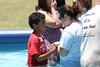 05 18 08 Gateway Baptisms (by Lisa Hackbarth) (418)