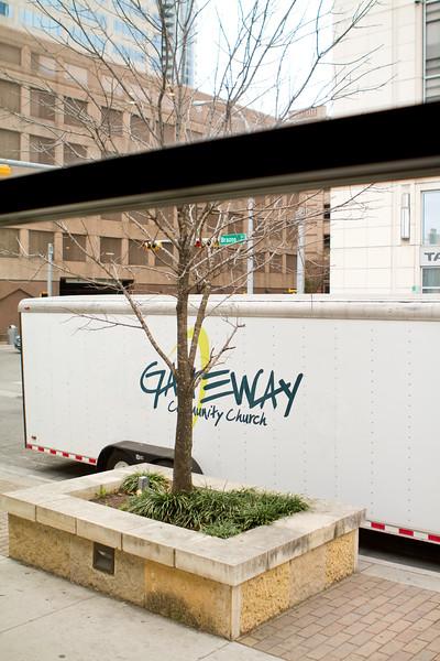 02 14 16 Gateway Central Launch-2655