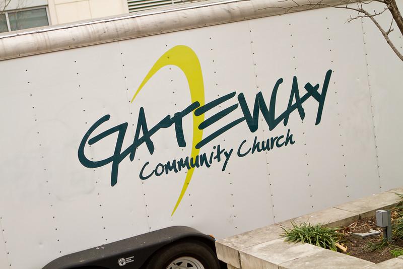 02 14 16 Gateway Central Launch-2654