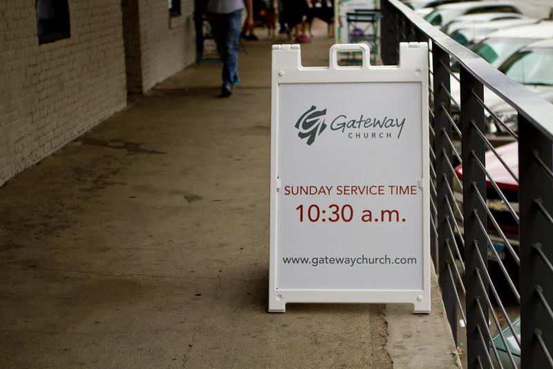 02 14 16 Gateway Central Launch-2639